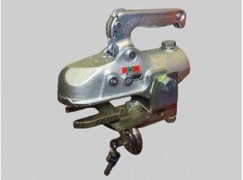 DoubleLock Fixed Lock type C | AHW Parts