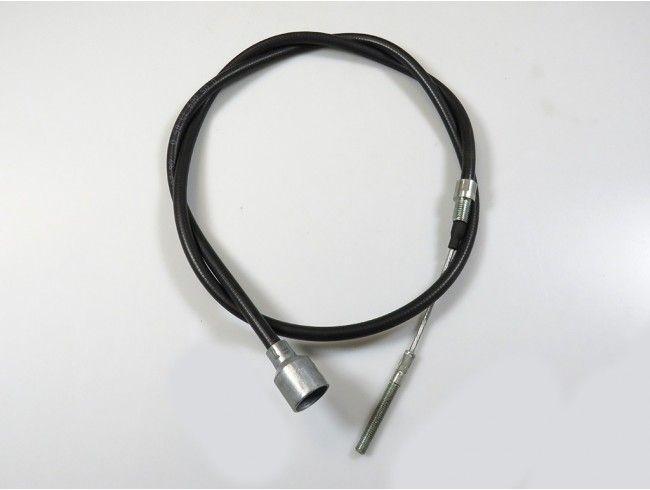 BPW remkabel 1430/1655 | Afbeelding 1 | AHW Parts