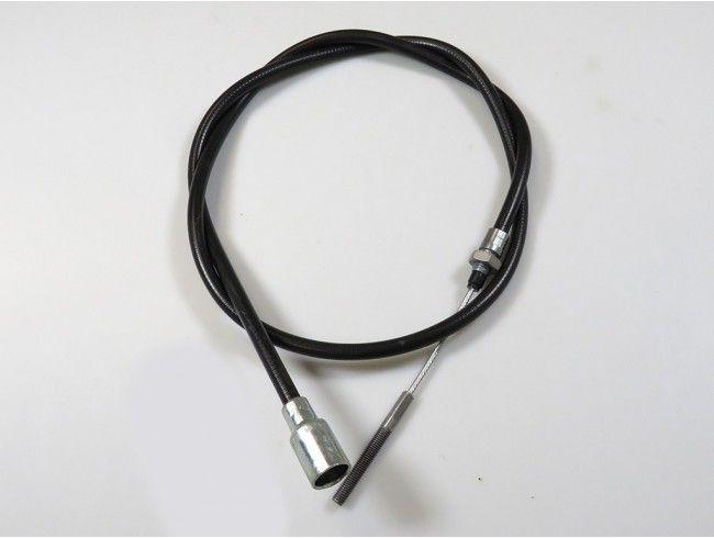 Knott remkabel 1020/1240 | Afbeelding 1 | AHW Parts