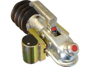 Koppelingsslot voor Alko koppelingen | AHW Parts