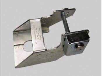 Antidiefstalslot compact | AHW Parts