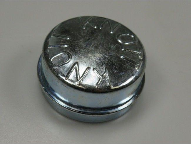 Naafdop Knott 52 mm | Afbeelding 1 | AHW Parts