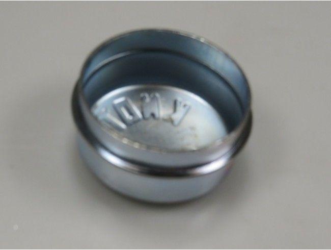 Naafdop Knott 52 mm | Afbeelding 2 | AHW Parts