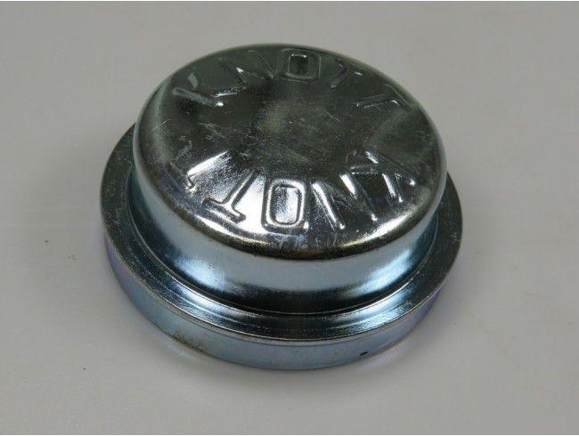 Naafdop Knott 64 mm | Afbeelding 1 | AHW Parts