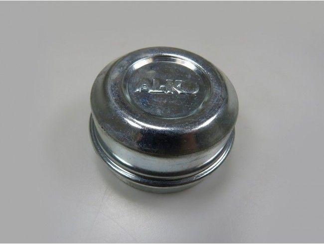 Naafdop BPW 53 mm | Afbeelding 1 | AHW Parts