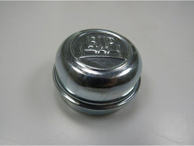 Naafdop BPW/Peitz 50.5 mm | Afbeelding 1 | AHW Parts