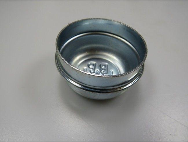 Naafdop BPW/Peitz 50.5 mm | Afbeelding 2 | AHW Parts